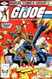 250px-GI_Joe_A_Real_American_Hero_1_cover-200x300 Key Comics to Collect Before The Snake Eyes Movie Drops
