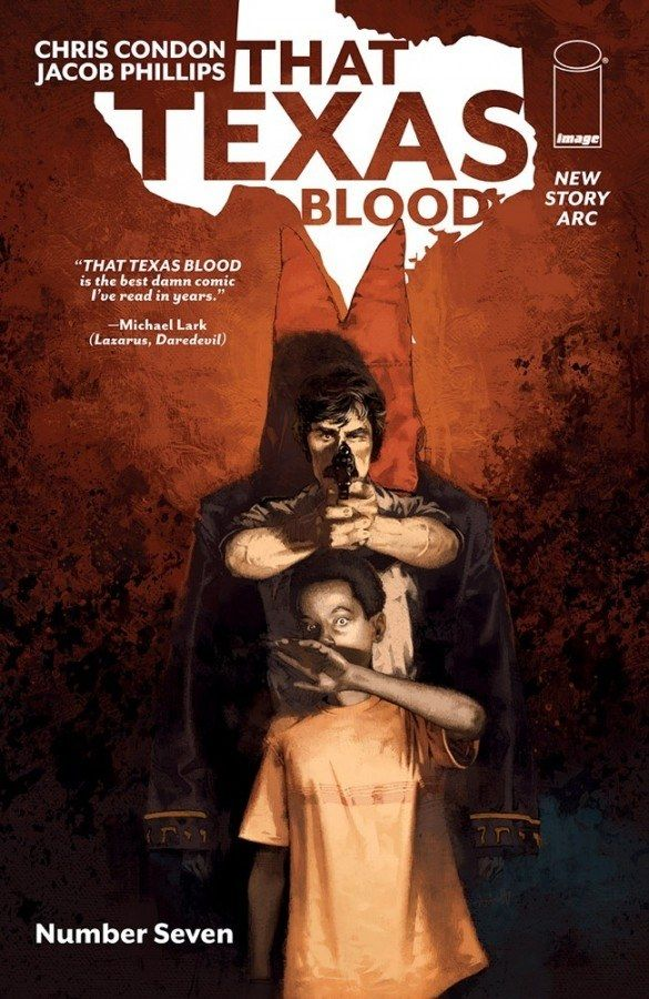 42ebf1d3ed_c6815a0147f8285e3b5042ebb3626151 THAT TEXAS BLOOD to launch new story arc this June