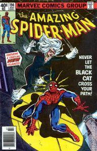 4759941-192x300 Hottest Comics 5/27: Black Cat Steals the Show