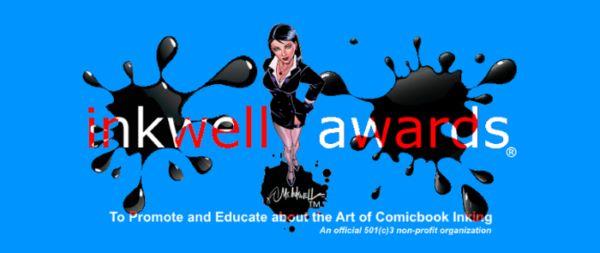 9ffa5b94-d0fd-44fd-ba03-319bfc76b123 2021 Inkwell Awards announces winners