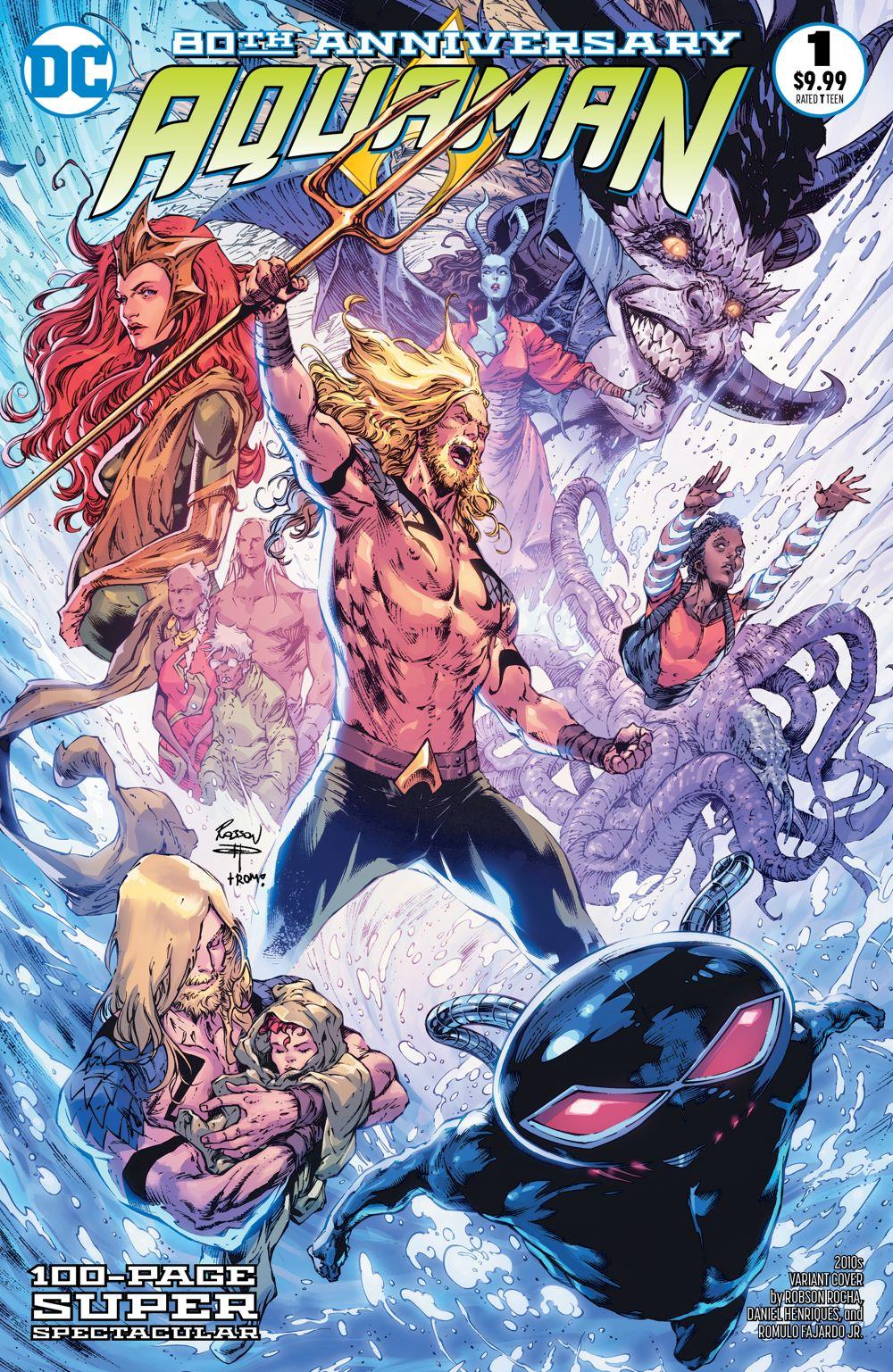 AQM_80THANN_Cv1_2010s_var DC Comics August 2021 Solicitations
