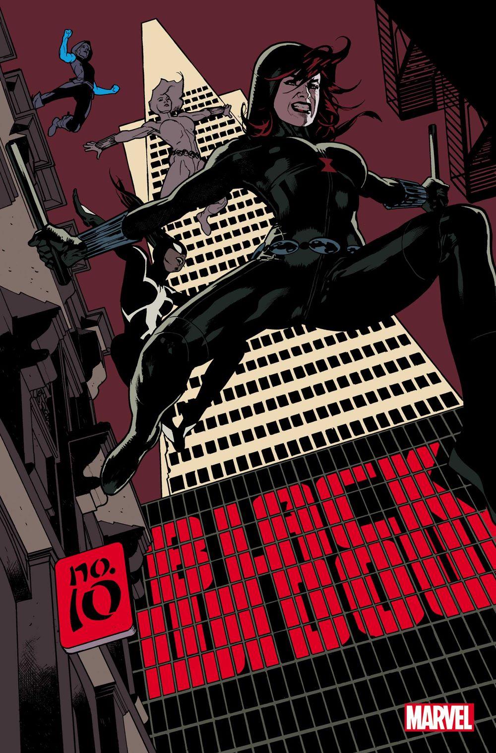 BLAW2020010_cvr Marvel Comics August 2021 Solicitations