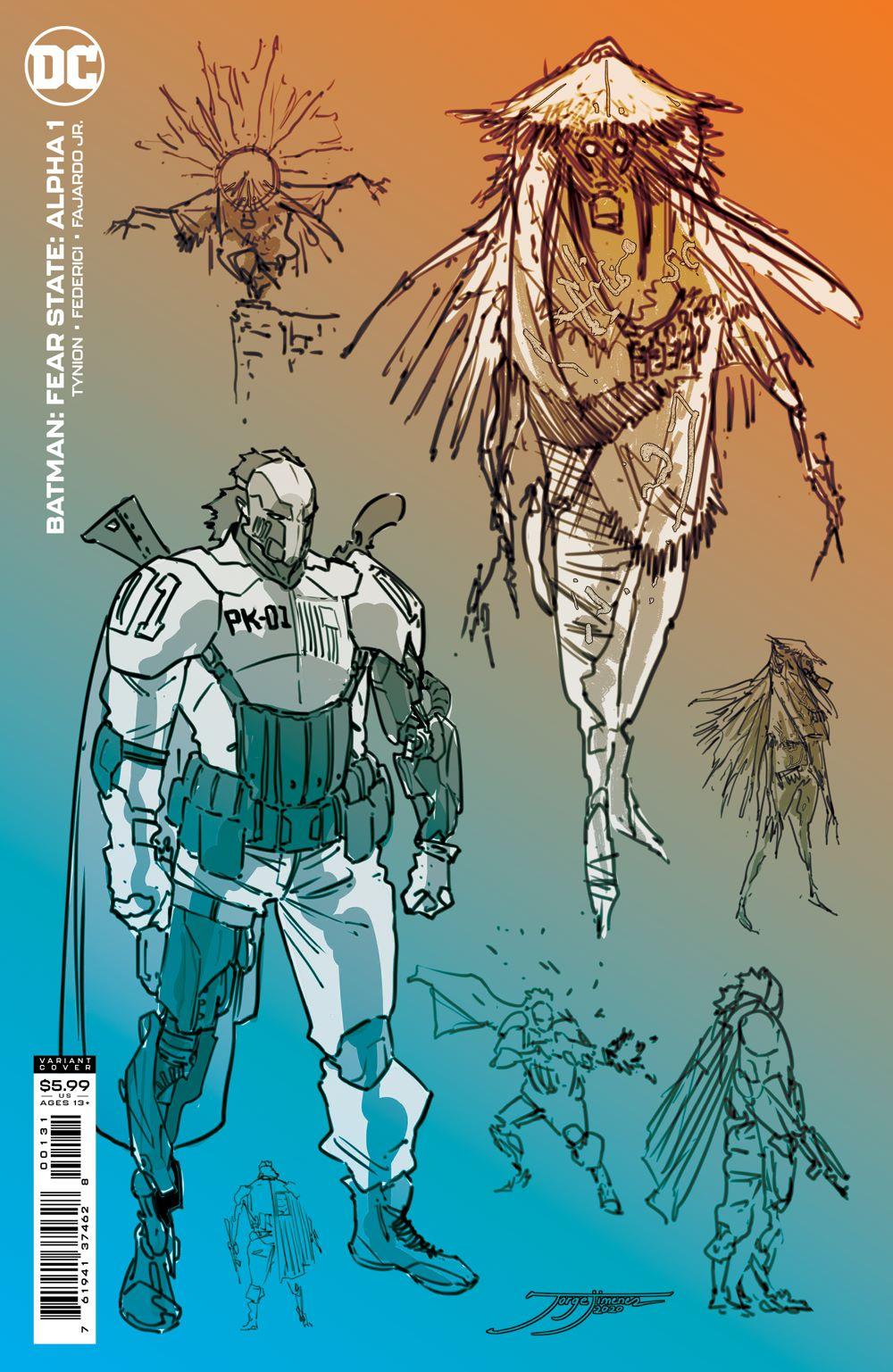 BM_FS_ALPHA_Cv1_1in25_var_00131 DC Comics August 2021 Solicitations