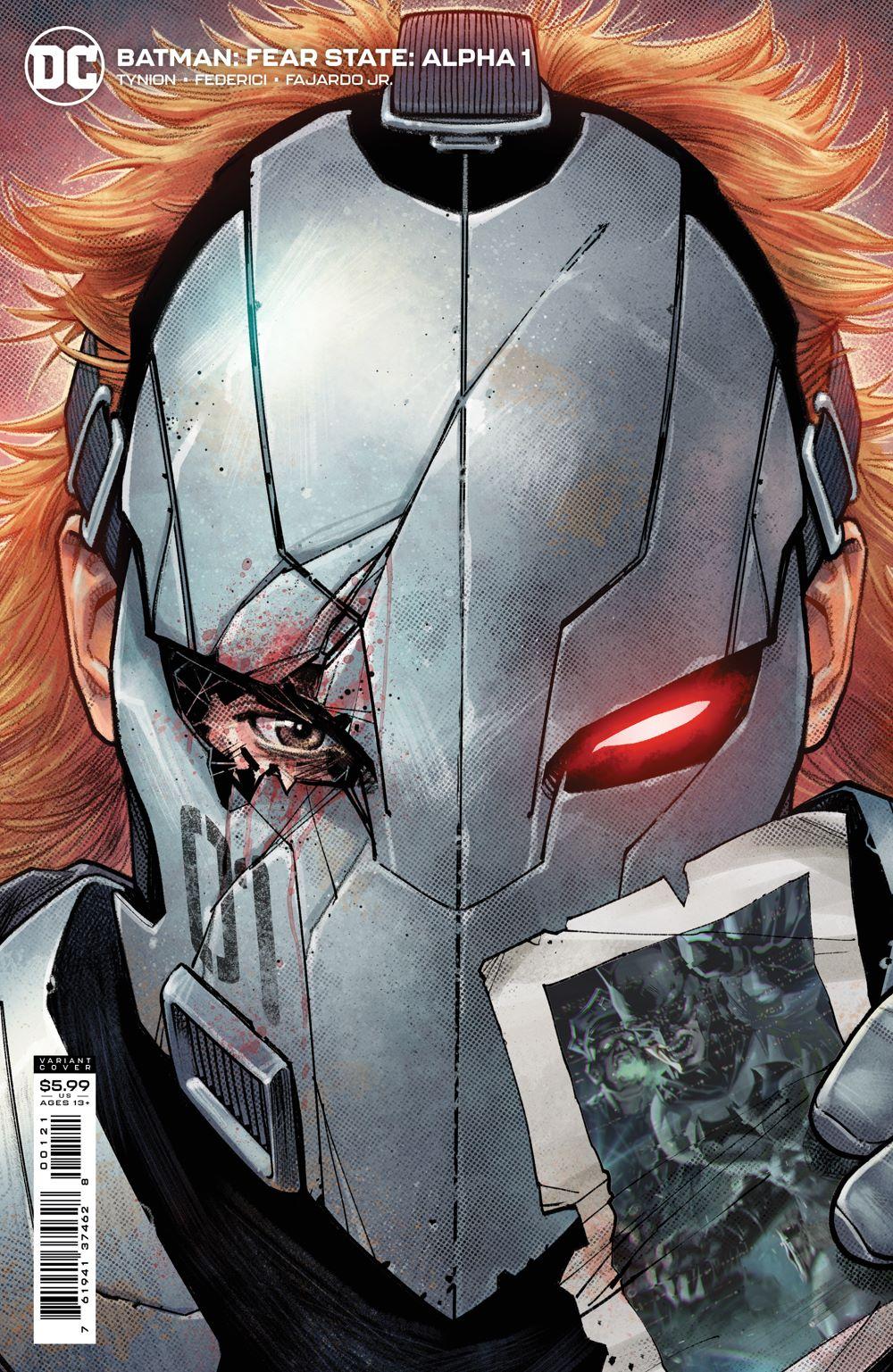 BM_FS_ALPHA_Cv1_var_00121 DC Comics August 2021 Solicitations