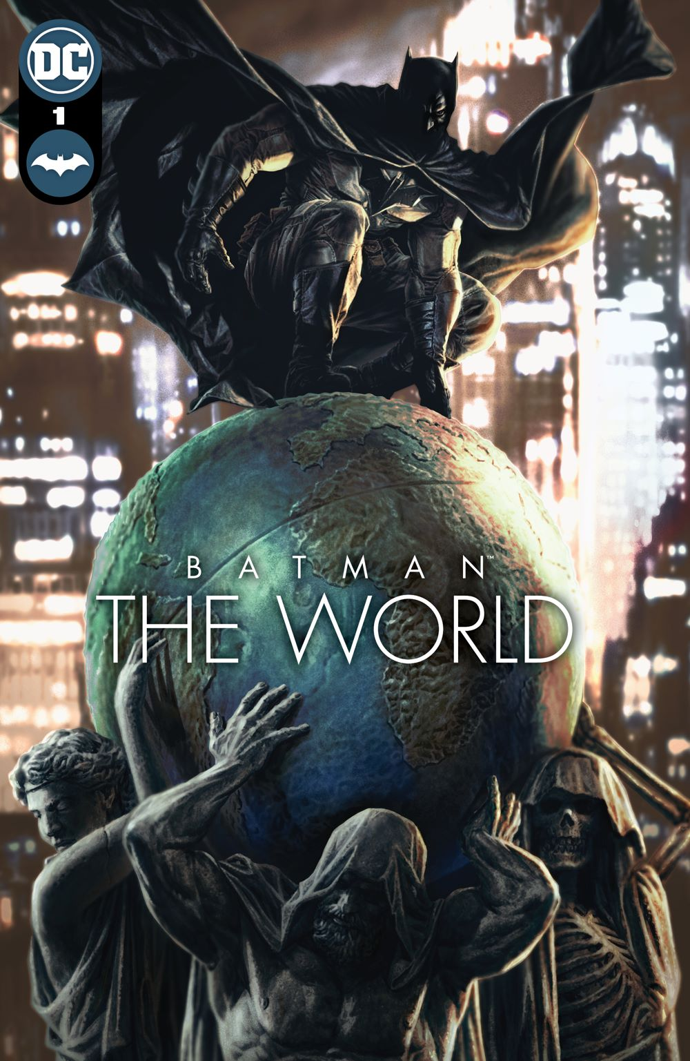 BM_THE_WORLD_Cv1 DC Comics August 2021 Solicitations