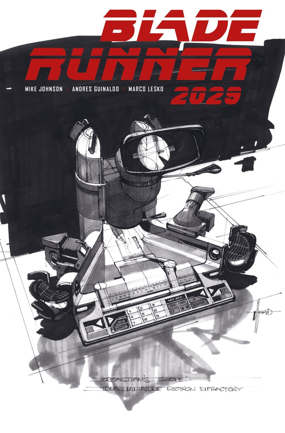 BR2029_7_B_MEAD Titan Comics August 2021 Solicitations