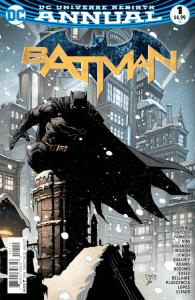 BatmanAnnual1-195x300 Are Super Pets the Next Super Spec?