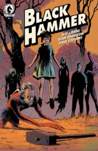 Black_Hammer_1_cover-195x300 Bitter Root, Slam!, & Other Indie Comics Headed to the Screen