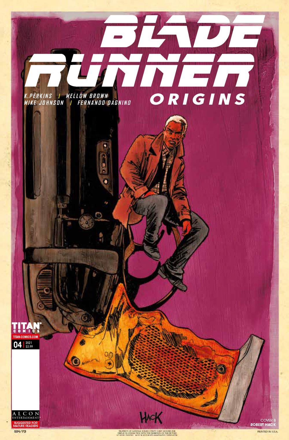 Blade_Runner_Origins_4_COVERS-DML2_Page_2 ComicList Previews: BLADE RUNNER ORIGINS #4