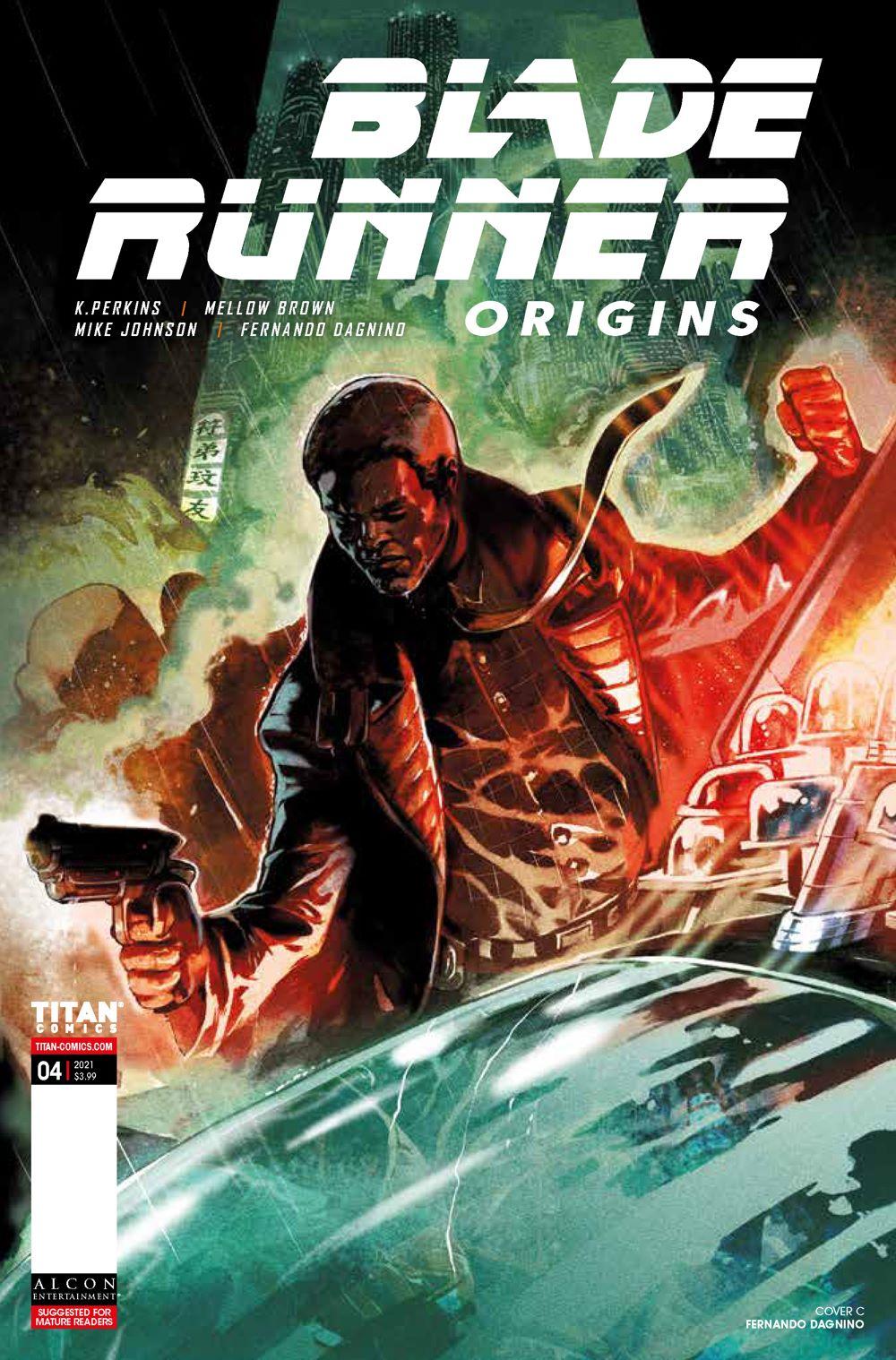 Blade_Runner_Origins_4_COVERS-DML2_Page_3 ComicList Previews: BLADE RUNNER ORIGINS #4