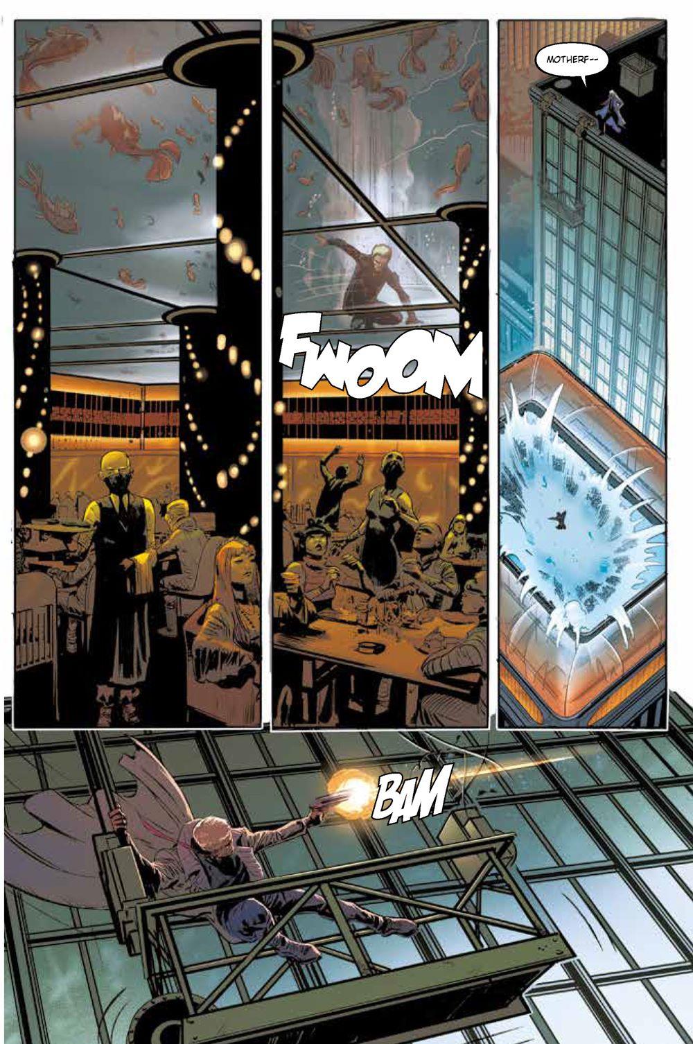 Blade_Runner_Origins_4_INT_Page_1 ComicList Previews: BLADE RUNNER ORIGINS #4