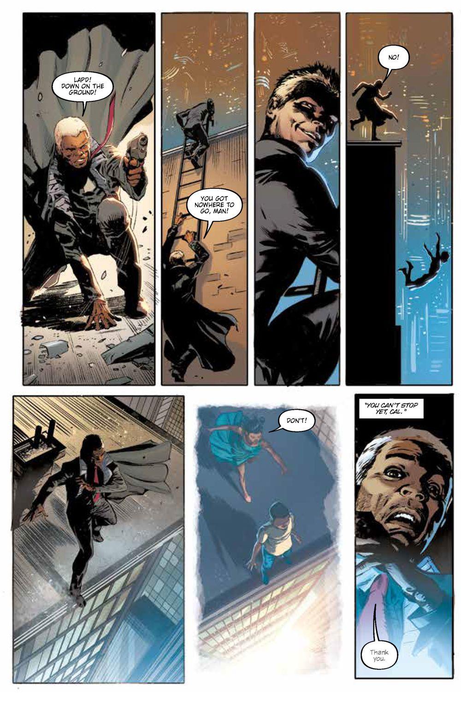 Blade_Runner_Origins_4_INT_Page_2 ComicList Previews: BLADE RUNNER ORIGINS #4