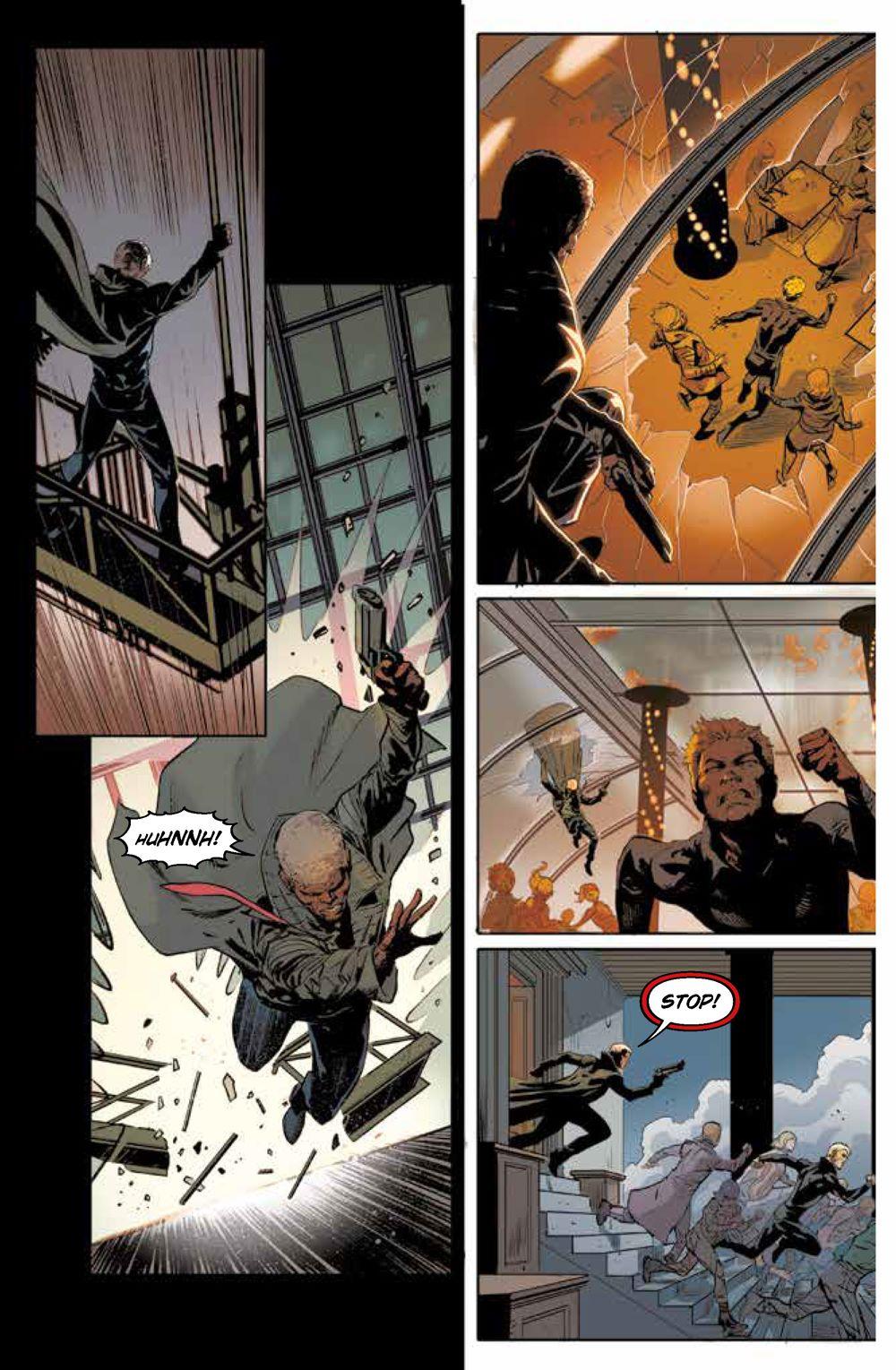 Blade_Runner_Origins_4_INT_Page_3 ComicList Previews: BLADE RUNNER ORIGINS #4