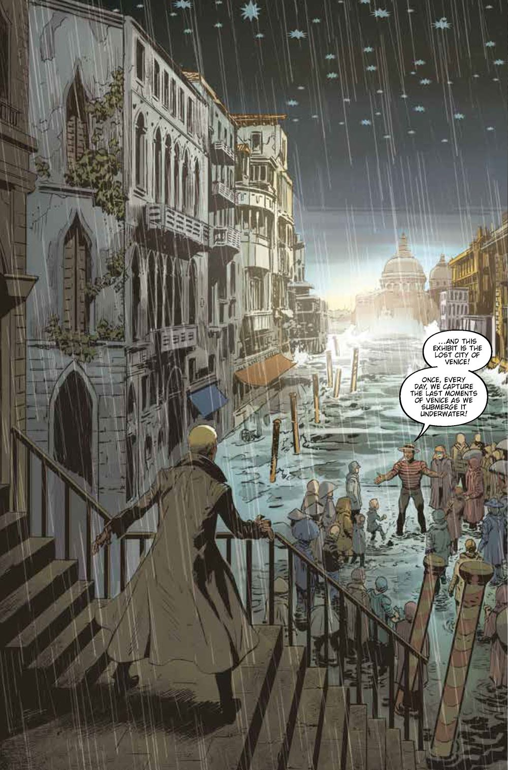 Blade_Runner_Origins_4_INT_Page_5 ComicList Previews: BLADE RUNNER ORIGINS #4