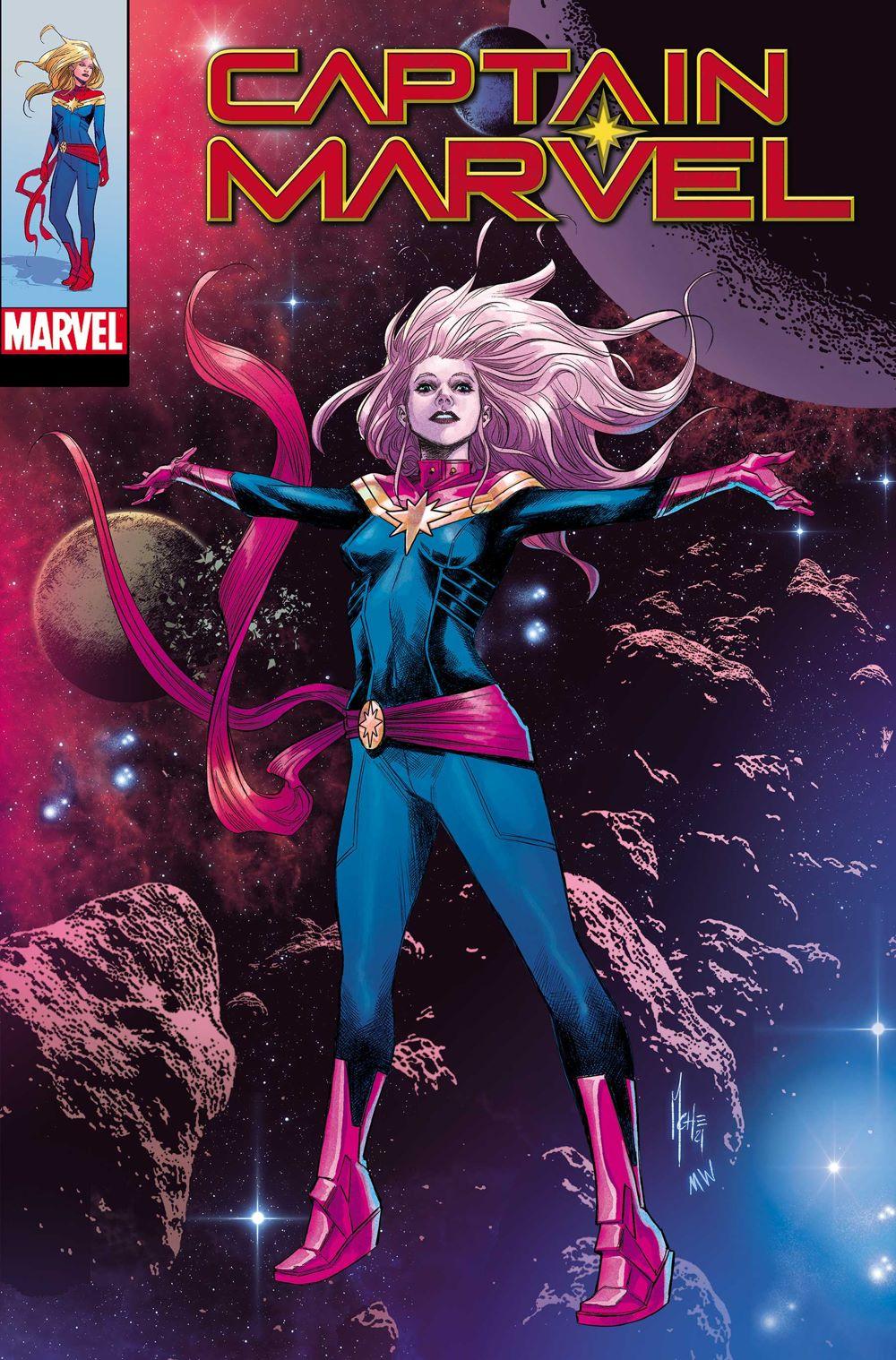 CAPMARV2019031_CVR Marvel Comics August 2021 Solicitations