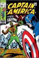 Captain_America_Vol_1_117-200x300 Fantasy Investing 5/12
