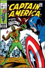 Captain_America_Vol_1_117-200x300 Fantasy Investing 5/26/21: Goodbye, Carnage