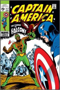 Captain_America_Vol_1_117-200x300 Hottest Comics for 7/29: GSX #1 Shows the Way