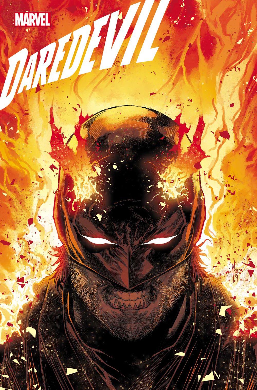DD2019033_Cov Marvel Comics August 2021 Solicitations