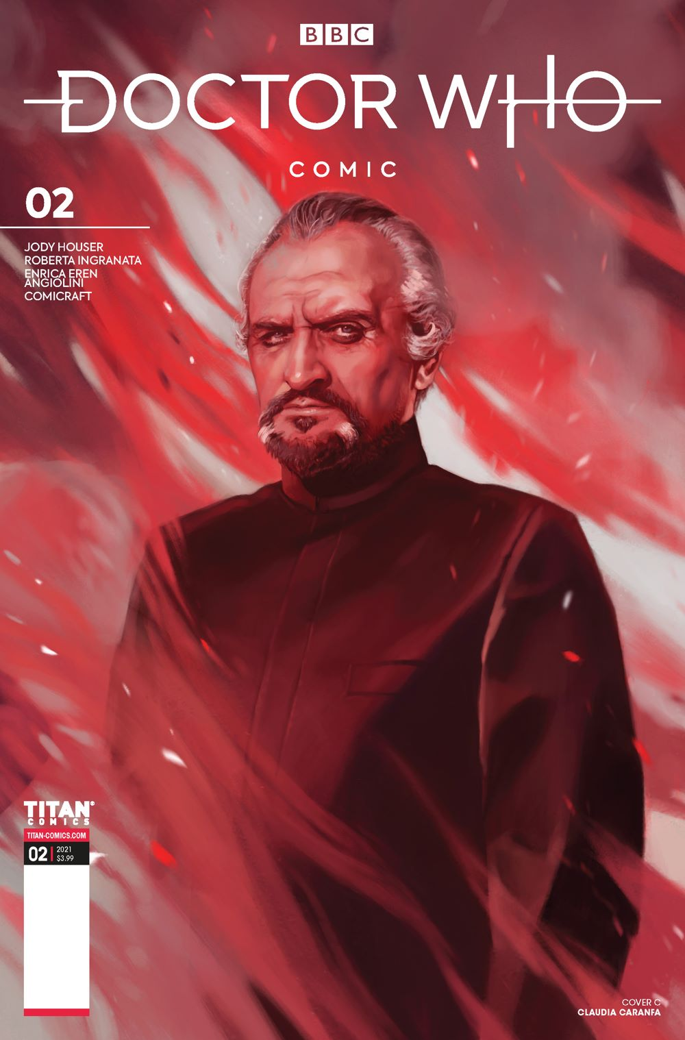 DW_Missy_2_COVERS_Page_3 ComicList: Titan Comics New Releases for 05/12/2021