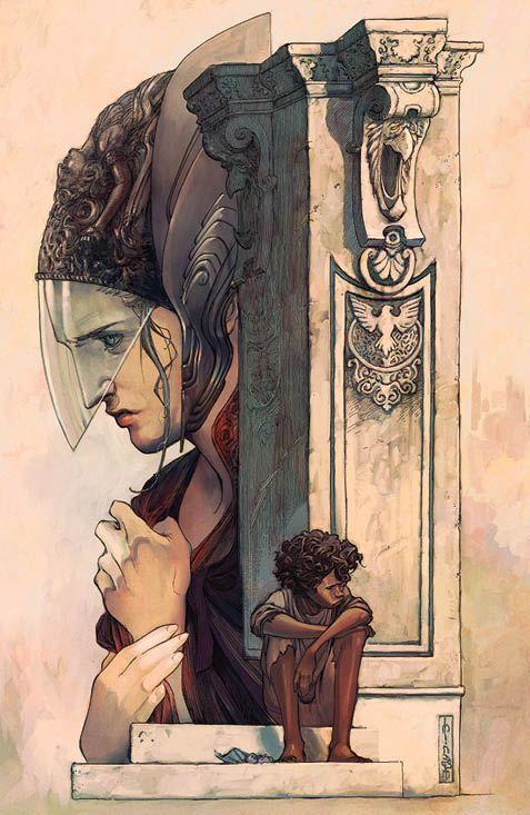 Dune_HouseAtreides_007_Cover_C_Variant ComicList: BOOM! Studios New Releases for 05/26/2021