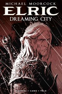 Elric_TheDreamingCity1_Cover_C-198x300 Titan Comics Extended Forecast for 05/26/2021