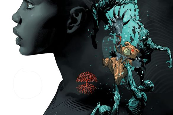 Eve_002_Cover_Variant_Mora_PROMO First Look at EVE #2 from BOOM! Studios