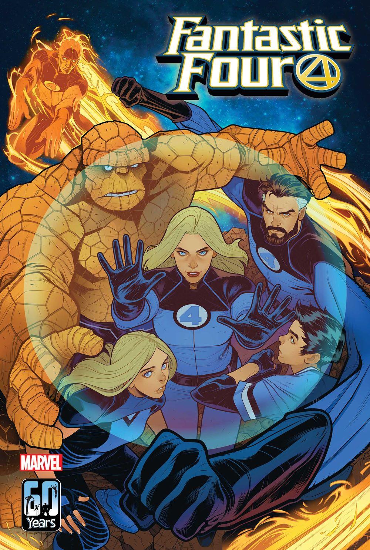 FF2018035_Torque Marvel Comics August 2021 Solicitations