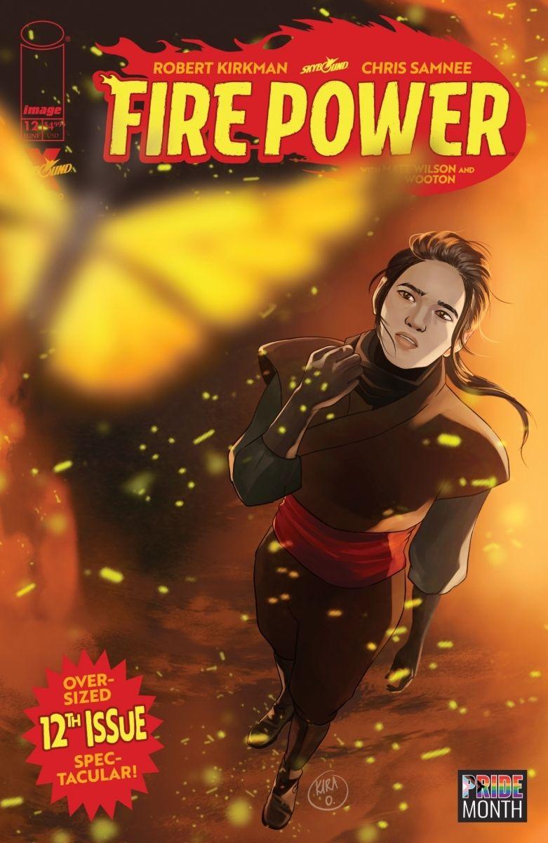 FirePower12M_OkamotoCover-2_c6815a0147f8285e3b5042ebb3626151 ComicList: Image Comics New Releases for 06/02/2021