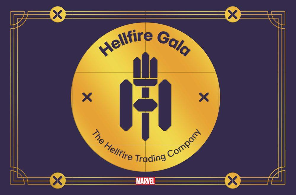 HELLFIREGALA_Horizontal Real-world celebrities to be part of the HELLFIRE GALA