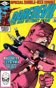IMG_4410-193x300 Blogger Dome - Sabretooth vs. Bullseye
