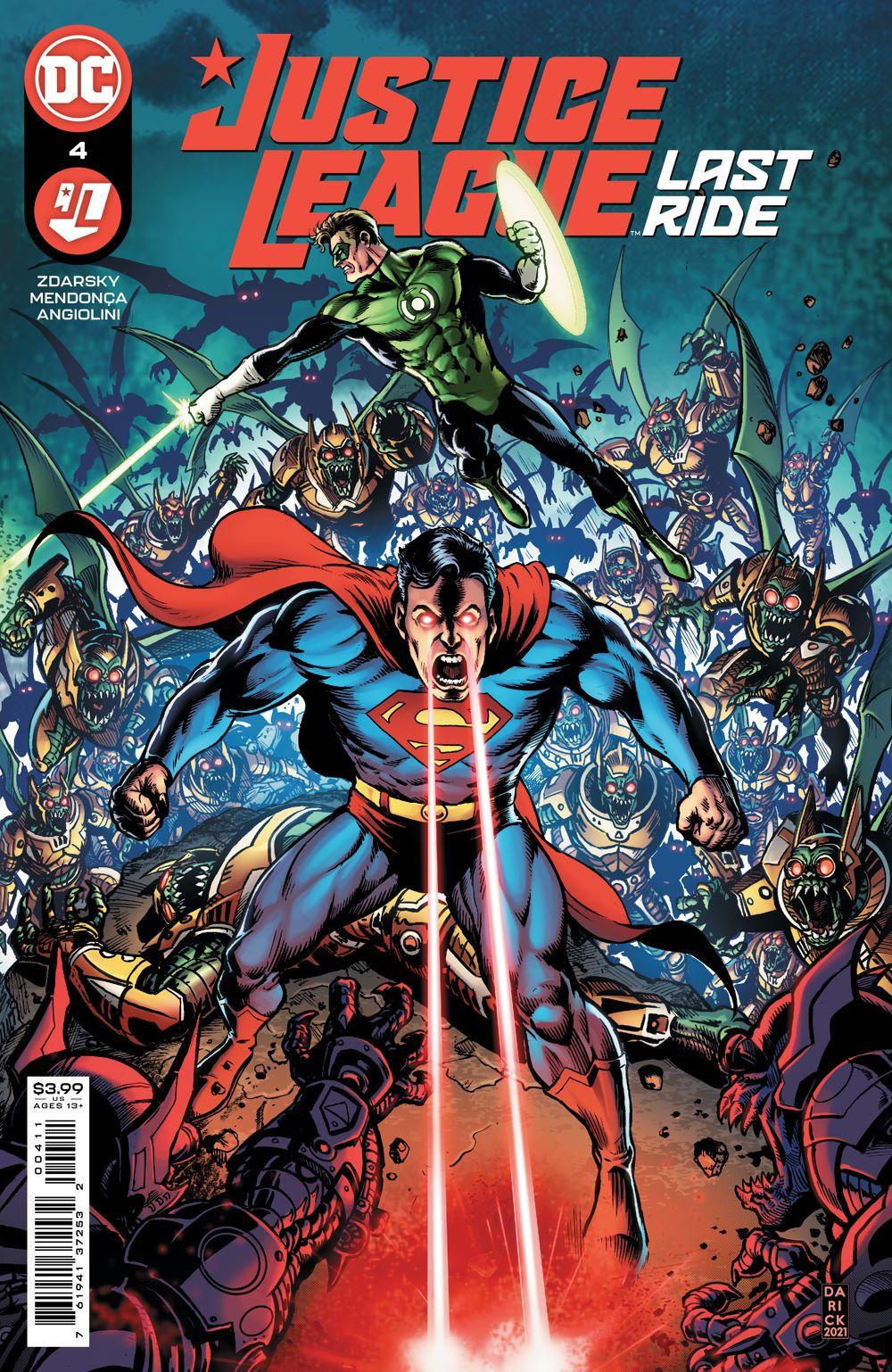 JLLR_Cv4 DC Comics August 2021 Solicitations