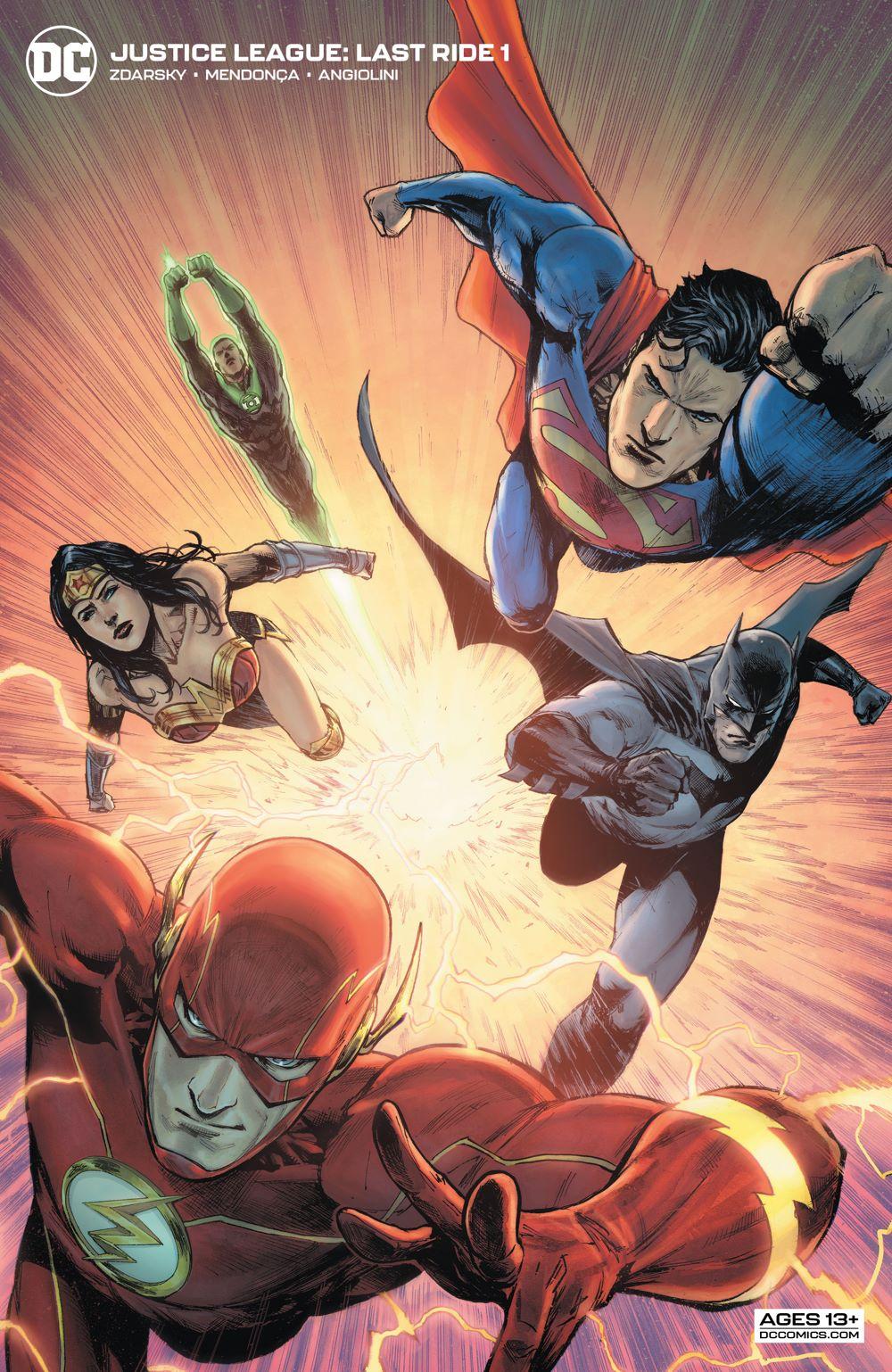 Justice-League-Last-Ride-1-2_60935bea02f861.40575894 ComicList Previews: JUSTICE LEAGUE LAST RIDE #1