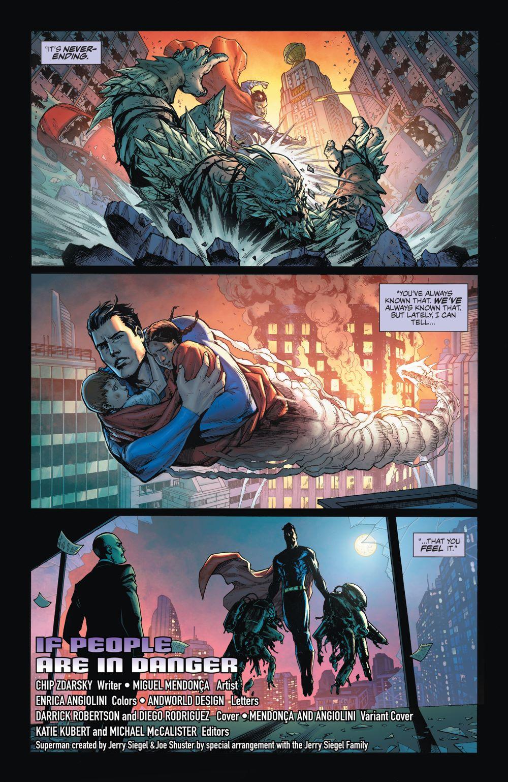 Justice-League-Last-Ride-1-3_60935c00ef0148.65320069 ComicList Previews: JUSTICE LEAGUE LAST RIDE #1
