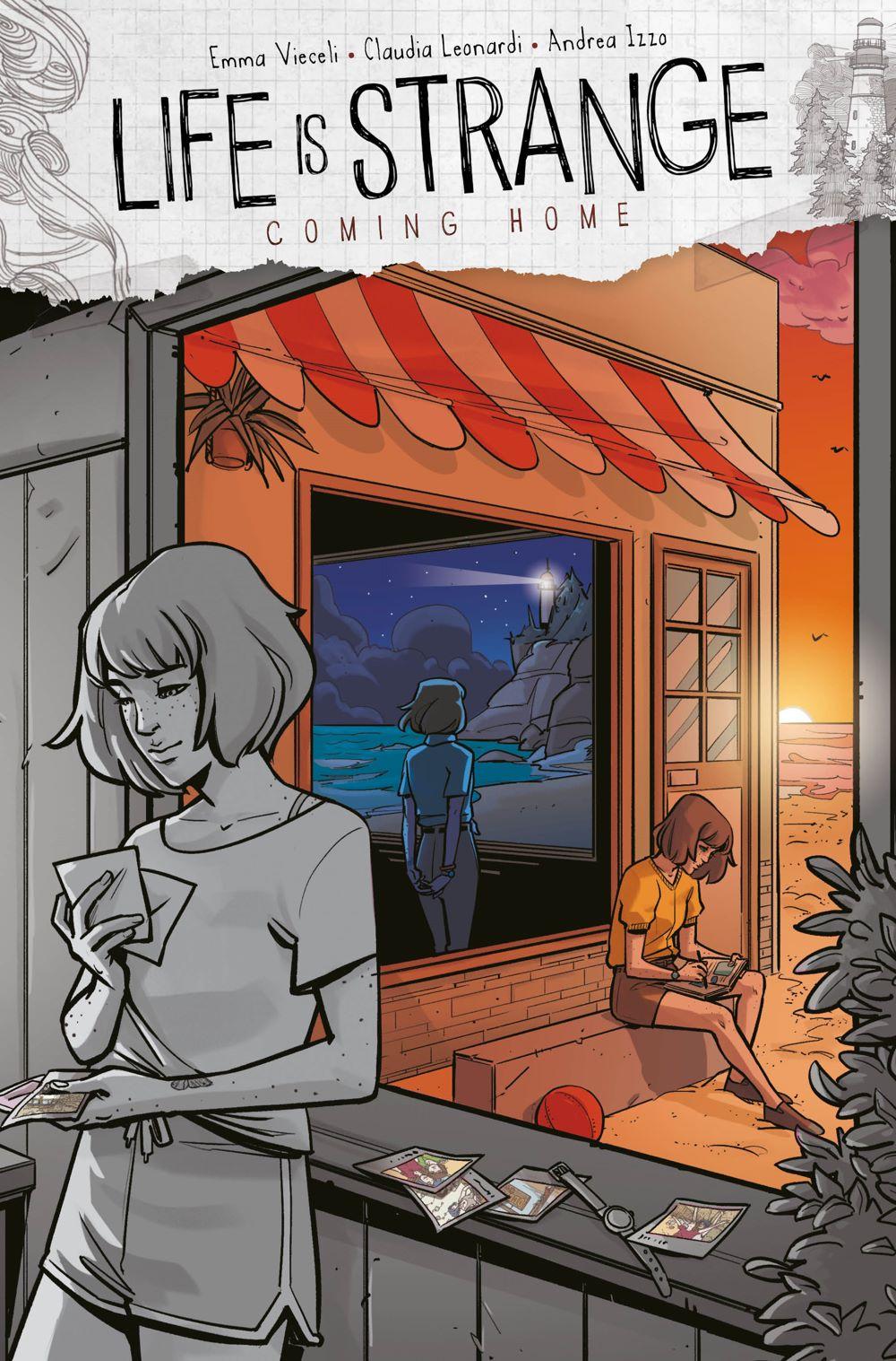 LIS_2_ComingHome2_000_CoversB Titan Comics August 2021 Solicitations