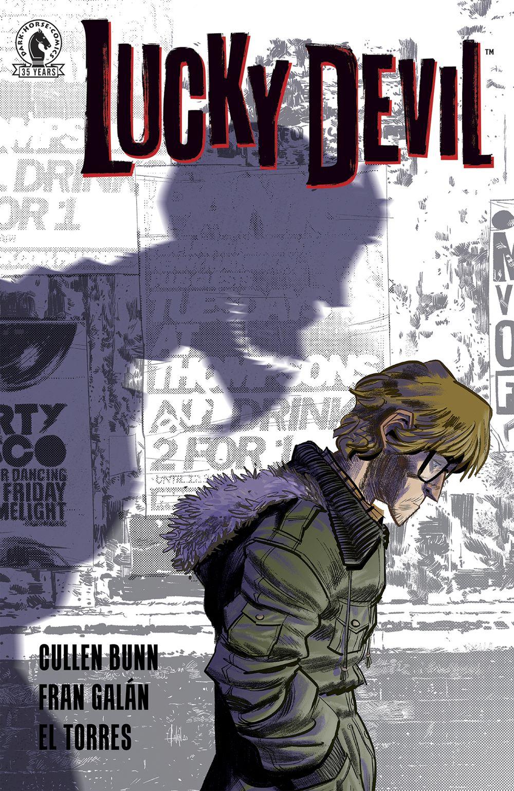LYDEVIL_i1_CVR_4x6_SOL-3 Dark Horse Comics August 2021 Solicitations