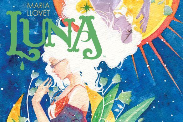 Luna_004_Cover_Variant_PROMO First Look at BOOM! Studios' LUNA #4