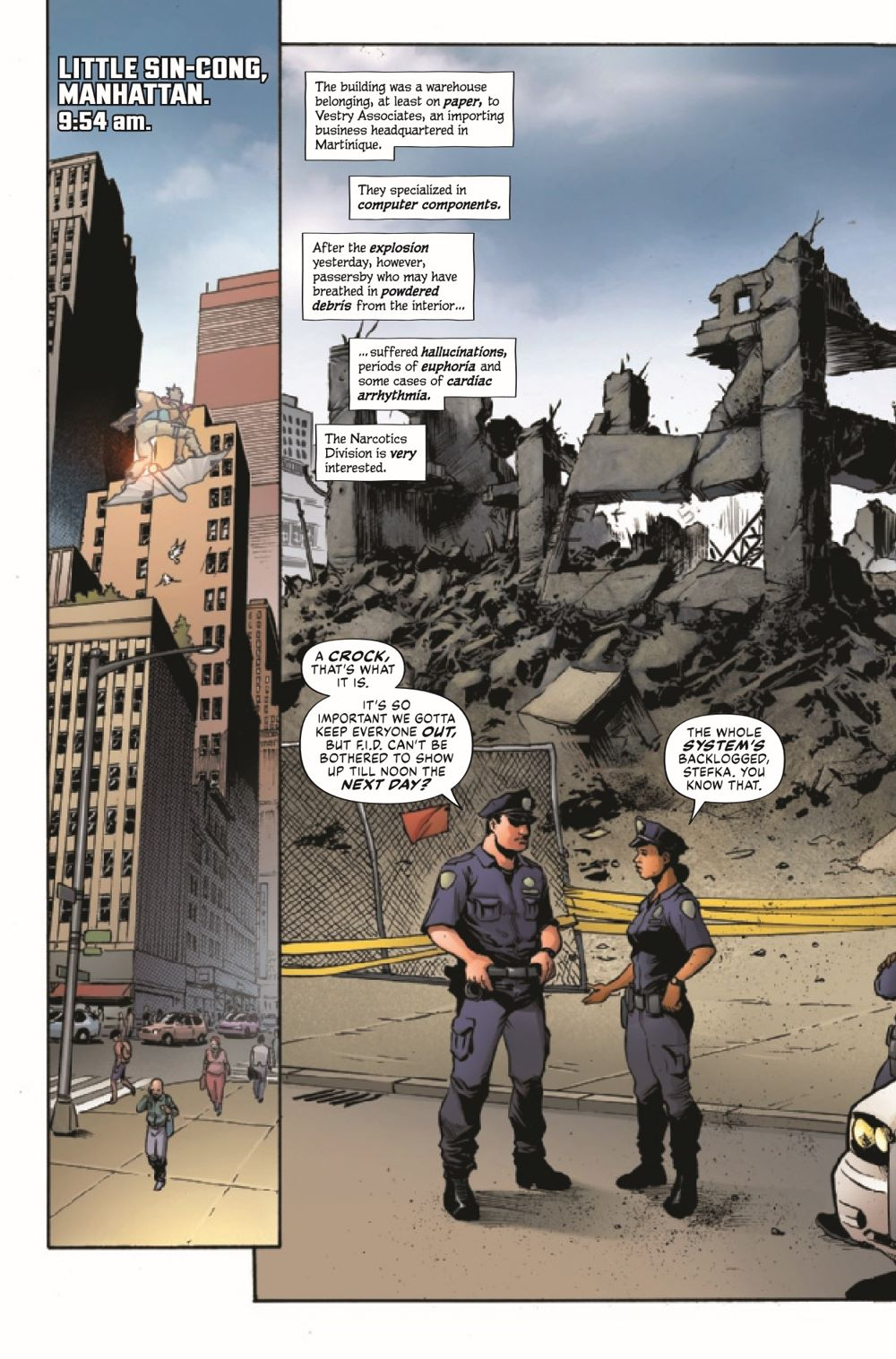MAR2021002_Preview-3 ComicList Previews: THE MARVELS #2