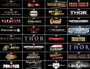 Marvel-Logos-for-upcoming-movies-510x390-1 Upon Further Review...UNDERRATED MARVEL KEYS PART 2