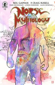NMYTH2_i3_CVR_VAR_B_MACK_4x6_SOL-195x300 Dark Horse Comics Extended Forecast for 06/02/2021