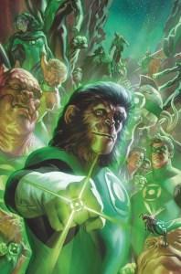 POTA-Green-Lantern-1-198x300 Tarzan on the Planet of the Apes: So Obvious