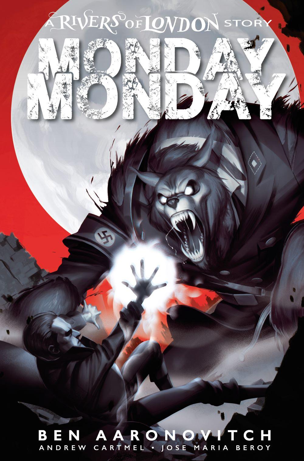 RoL_MM_2_COVER_C_CLAREY.jpg Titan Comics August 2021 Solicitations