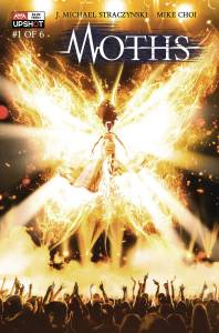 STL188244-198x300 ComicList: New Comic Book Releases List for 06/02/2021 (2 Weeks Out)