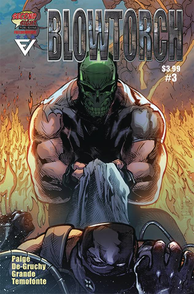 STL192975 Second Sight Publishing August 2021 Solicitations