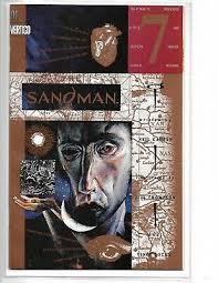 Sandman47 Blogger Dome - Saga vs. Sandman: Who Wins?