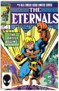 Screen-Shot-2021-05-04-at-8.46.25-PM-195x300 Overlooked Eternals Keys Part 2: Look Out