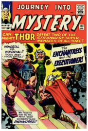 Screen-Shot-2021-05-08-at-9.41.36-PM-203x300 Which Version of the Enchantress Will Appear in Loki?