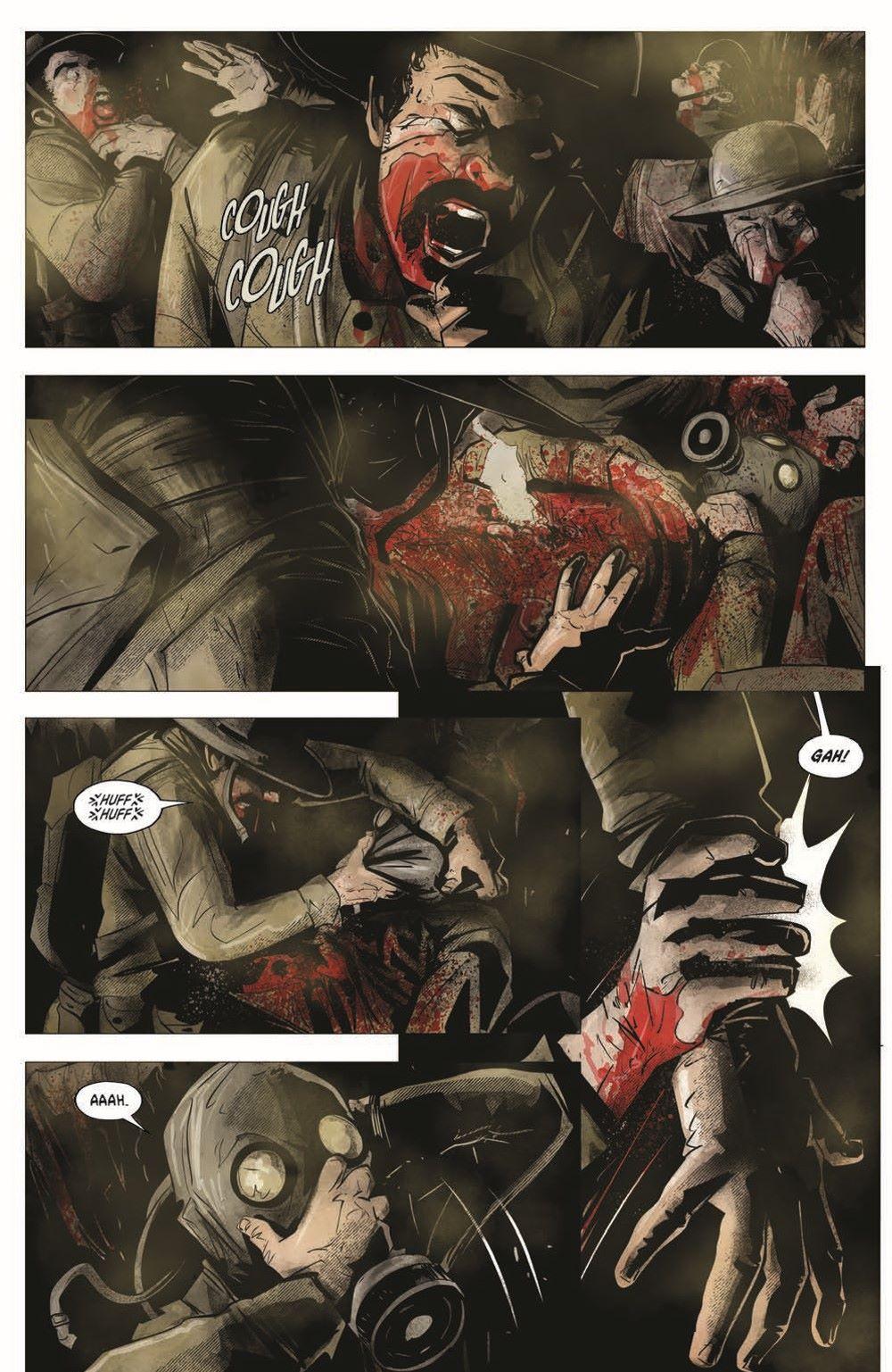 SeaOfSorrow05_pr-3 ComicList Previews: SEA OF SORROWS #5 (OF 5)