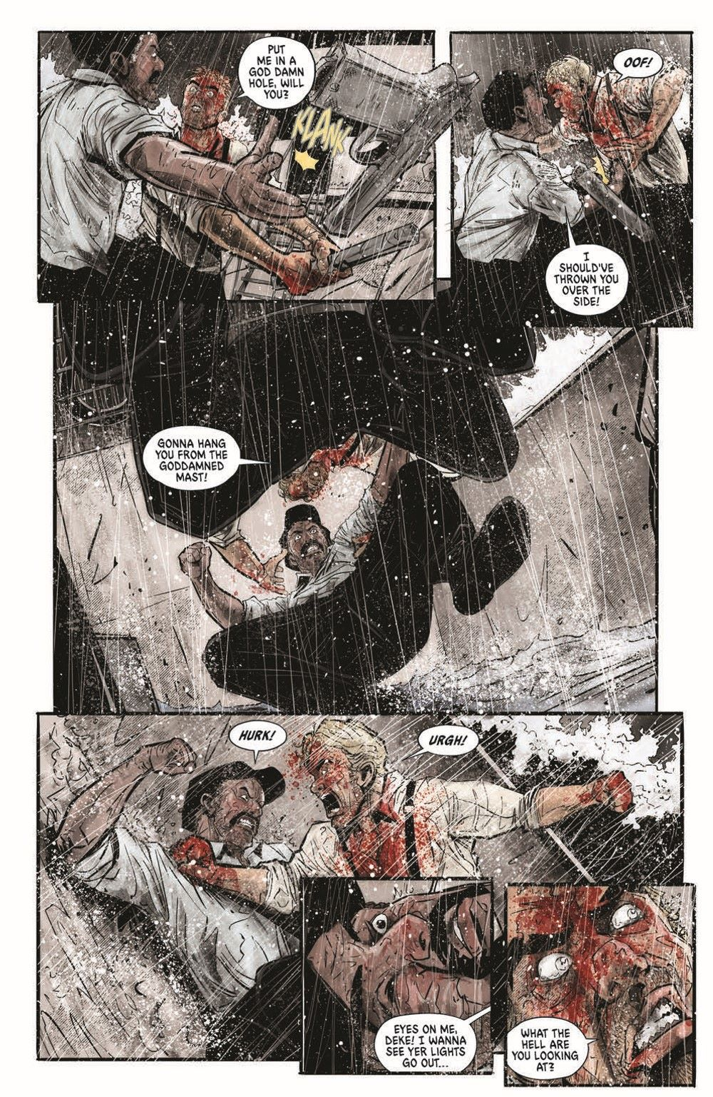 SeaOfSorrow05_pr-7 ComicList Previews: SEA OF SORROWS #5 (OF 5)