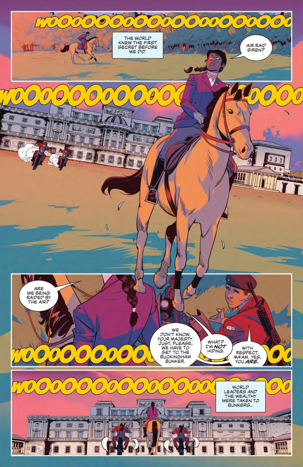 SevenSecrets_008_PRESS_3 ComicList Previews: SEVEN SECRETS #8